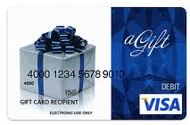 Extra Income | Earn Visa Gift Cards. Pay off a few debts!!