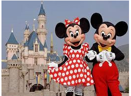 FREE Resources for Orlando Vacation Planning