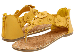 Summer 80% Off Kids Sandal Sale! Prices Starting at $4.40 shipped