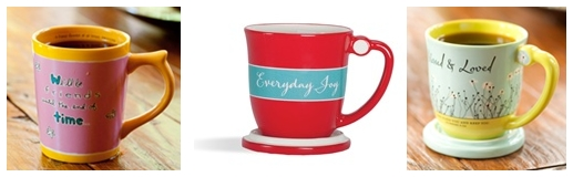 FREE Christian Tea or Coffee Mug | Buy 2 Get 1 FREE + More Great Deals!!