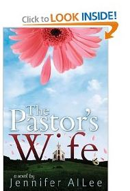 The Pastor's Wife, Free Christian Books