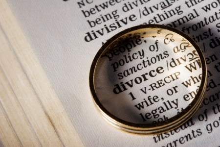 How to Divorce Proof Your Marriage