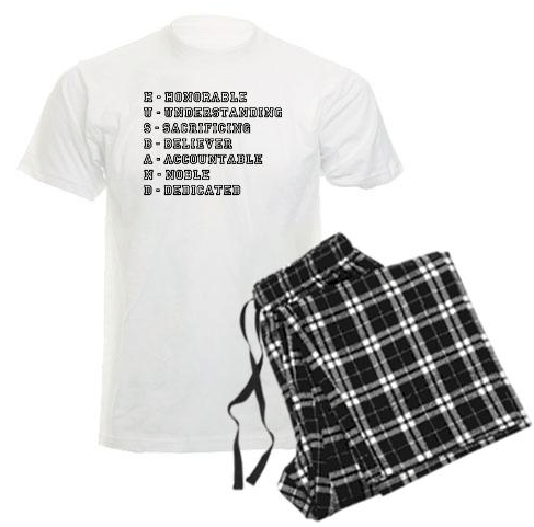 Father's Day Gift | HUSBAND Tees, Hoodies & Pajamas!