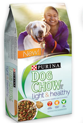 Purina-Dog-Chow-Light-and-Healthy
