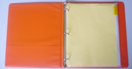 School Year Notebook 003 (468x351)