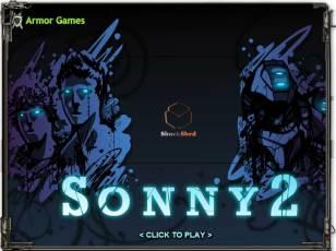 sonny-2-game-shock-shed