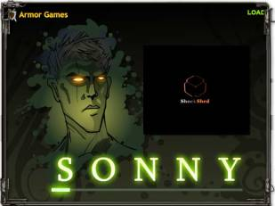 sonny-game-shock-shed