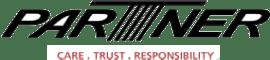 partner tech logo