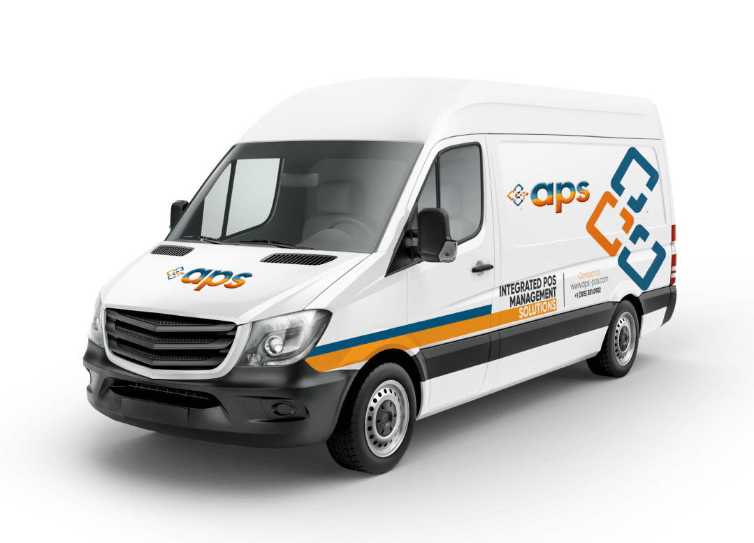 POS Onsite Support Services