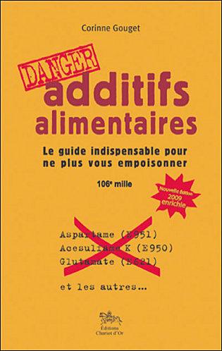 https://i2.wp.com/aps94.free.fr/IMG/jpg/aspartame-3-livre-corinne-gouget.jpg