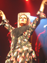 14--Miss-flamenco.jpg