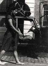 Cecile_Sarrebruck_1980-web.jpg