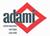 Adami_Logo_webpetit.jpg