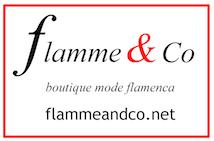 Flamme_co-web-214.jpg