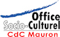 logo-office-culturel_-web.jpg