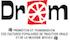 DROM-web-logo-petit.jpg