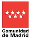 logo_nuevo_trazado_-100.jpg