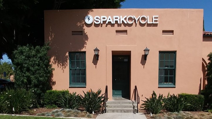spark-cycle-fitness-center-construction-remodeling.jpg