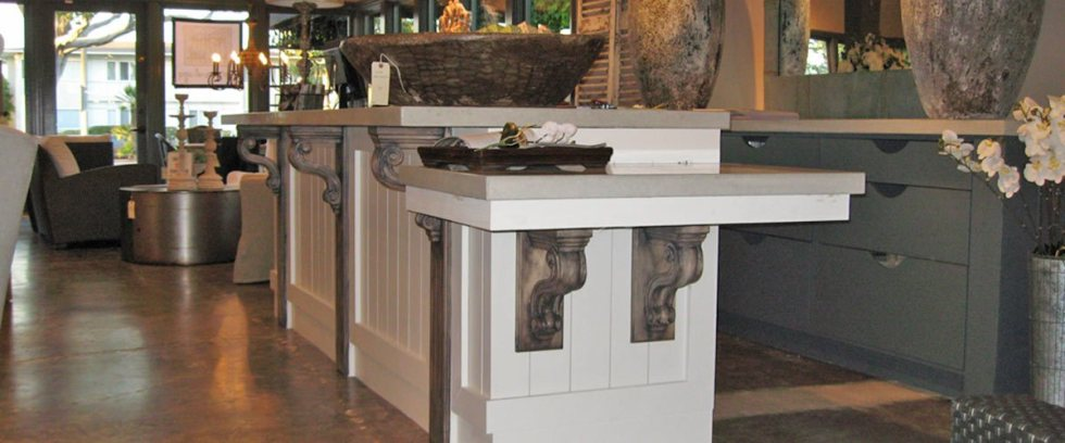 Commercial-remodeling-construction-services-in-Newport-Beach-California