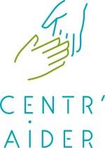 Logo_CentrAider_RVB_Vertical_Couleur_FondBlanc_5cm