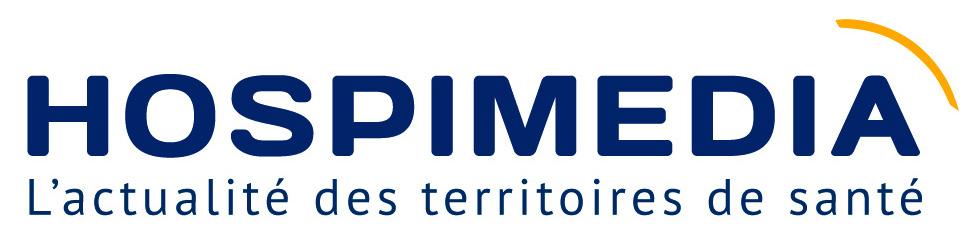 Logo de Hospimédia