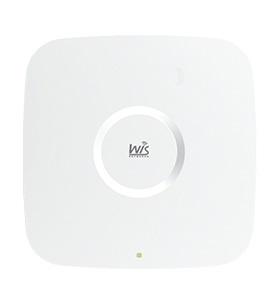 Belaidis LAN pervadimo įrenginys WIS-WCAP-AC