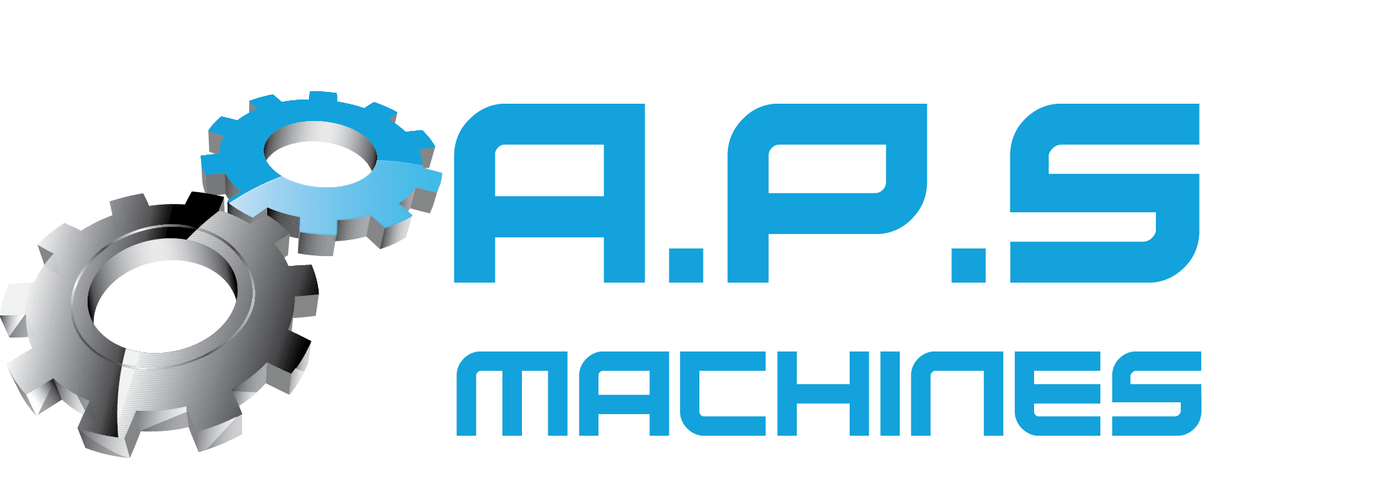 apsmachines.gr