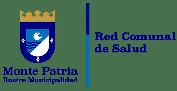 Red Comunal de Salud – Monte Patria