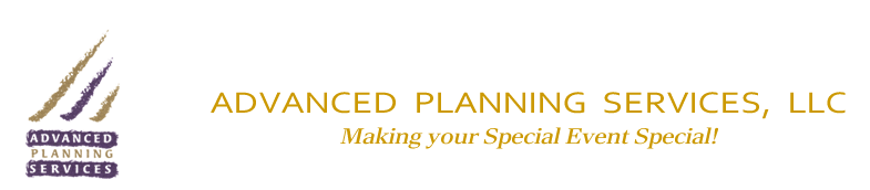 Advanced Planning Services, LLC