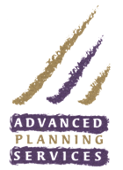 logo-advanced-planning-services140X192