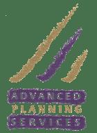 logo-advanced-planning-services140X192