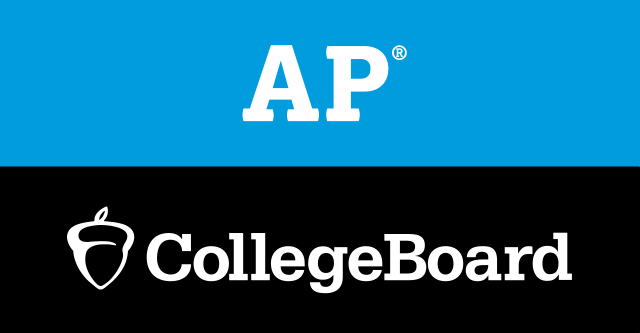 Home - AP Students | College Board