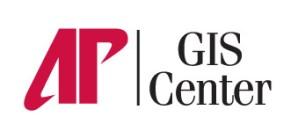 APSU GIS Center