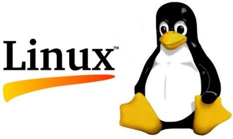Linux Emblem