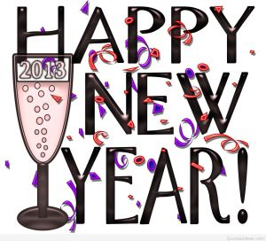 Happy-New-Year-Clipart1