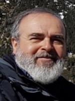 Ernest Rovira
