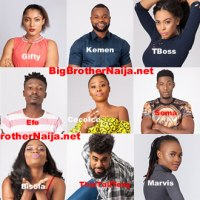 DStv and GOtv subscribers to access, watch Big Brother Naija edition