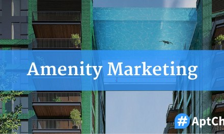 Amenity Marketing