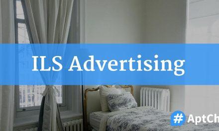 ILS Advertising