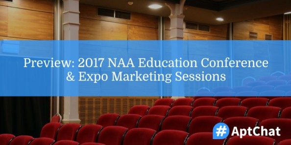 2017 naa education conference and expo preview