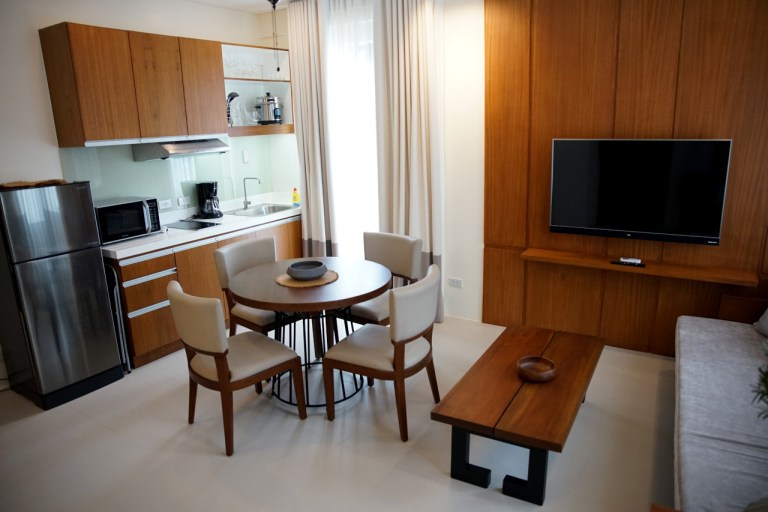 apt2020-accommodations-the-apartments-015-1280x720