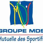 groupe_mutuelle