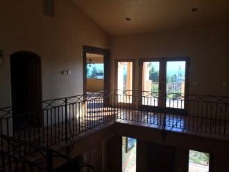7429 Mesa Drive - Upstairs