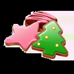 Christmas in Aptos