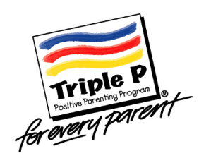 Free Triple P Parenting Group Starts Today