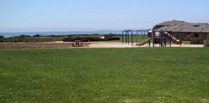 Seascape Park