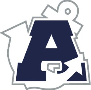 Aptos High School