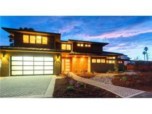Aptos Real Estate Update December 2015