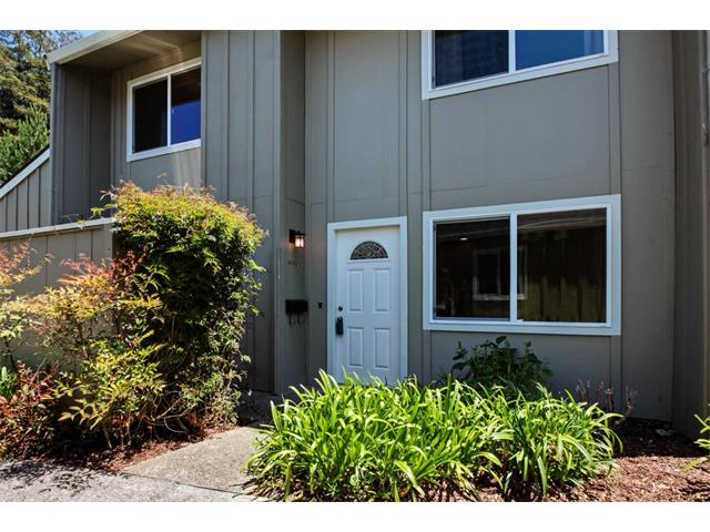 1424 Dolphin Drive, 95003, 2/1.5 1215 sf sold $465K 0 DOM (Off Market)