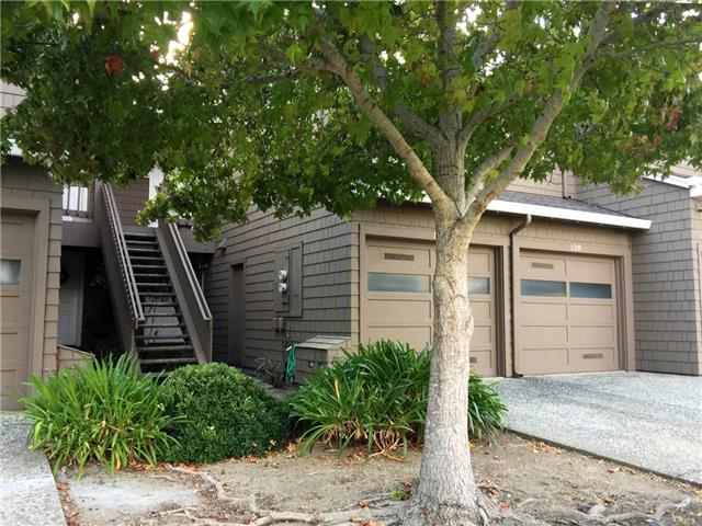 136 Seascape Ridge Drive, 2/2, 1556sf, sold $580K in 30 DOM